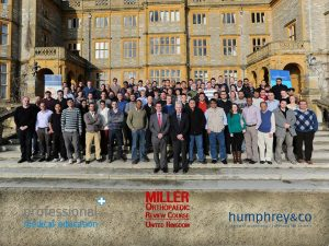 Miller 2014 group