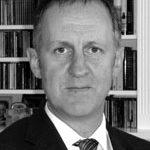 Philip Wilde