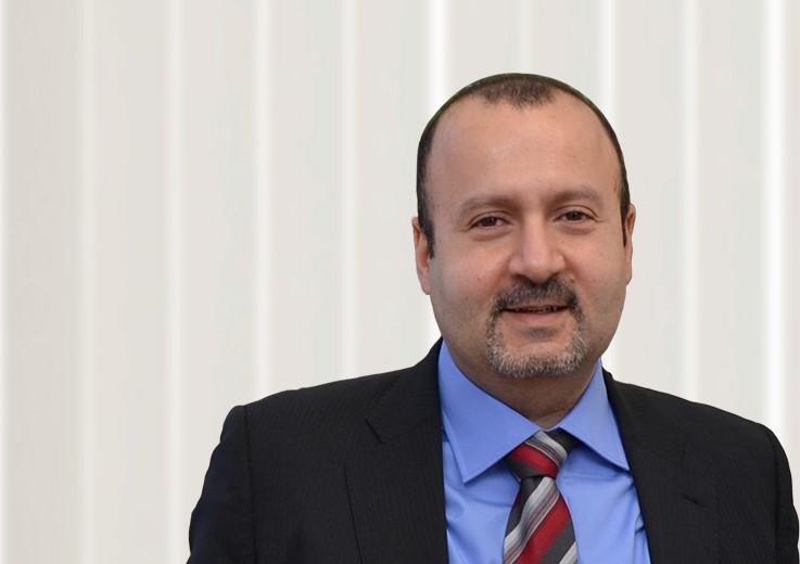 Ali Ghoz