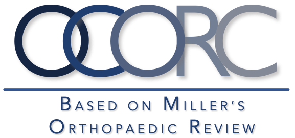 Oxford Comprehensive Orthopaedic Review Course